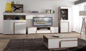 Wohnzimmer-Sets