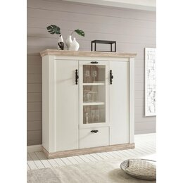 Stylefy Samwell Highboard
