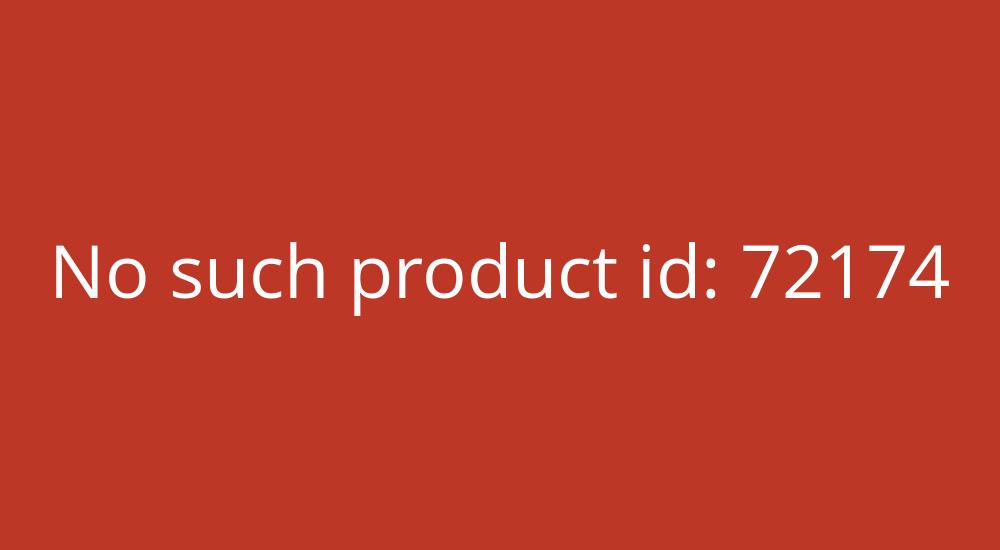 Stylefy San Diego Einzelsofa Rot - Möbel online kaufen ...