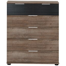 Stylefy Maria Highboard
